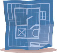 Construction - Sticker Pack messages sticker-4