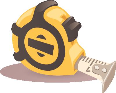 Construction - Sticker Pack messages sticker-1