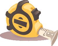 Construction - Sticker Pack messages sticker-0