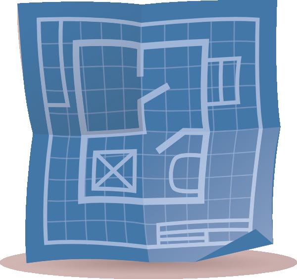 Construction - Sticker Pack messages sticker-6