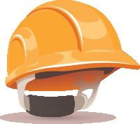 Construction - Sticker Pack messages sticker-8