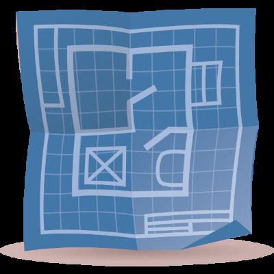 Construction - Sticker Pack messages sticker-7