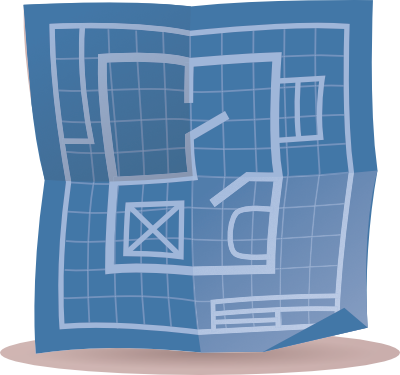 Construction - Sticker Pack messages sticker-5