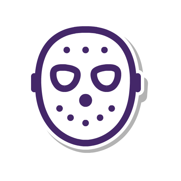Ibbleobble Halloween Stickers for iMessage messages sticker-4