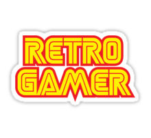 Gamer Stickers for Game Fans messages sticker-4