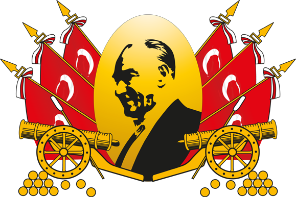 Atatürk Sticker messages sticker-7