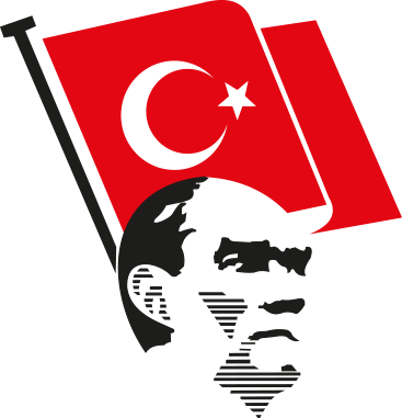 Atatürk Sticker messages sticker-6
