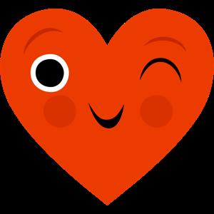 Emoji Pals - Julian stickers messages sticker-6