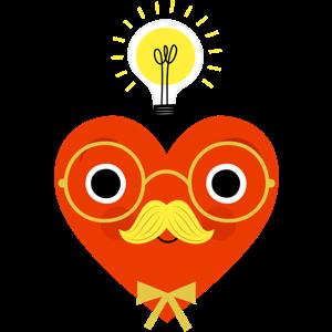 Emoji Pals - Julian stickers messages sticker-5