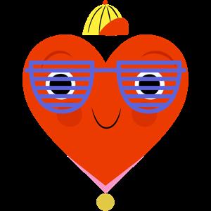 Emoji Pals - Julian stickers messages sticker-3
