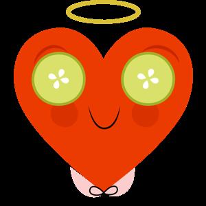 Emoji Pals - Julian stickers messages sticker-1