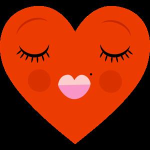 Emoji Pals - Julian stickers messages sticker-11