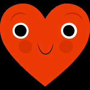 Emoji Pals - Julian stickers messages sticker-0