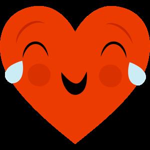 Emoji Pals - Julian stickers messages sticker-8