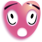 Fun Love Sticker for iMessage messages sticker-2