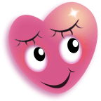 Fun Love Sticker for iMessage messages sticker-1