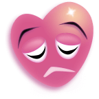 Fun Love Sticker for iMessage messages sticker-3