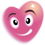 Fun Love Sticker for iMessage messages sticker-0