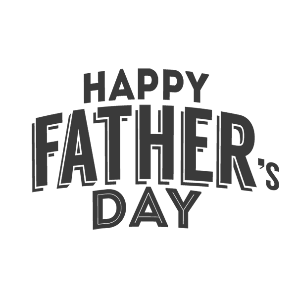 Fun Father's Day Sticker - Stickers for iMessage messages sticker-6