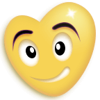 Love Stickers Pack for iMessage Free messages sticker-0
