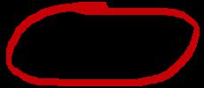 Coret - Stiker Indonesia messages sticker-6