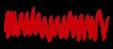 Coret - Stiker Indonesia messages sticker-0