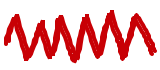 Coret - Stiker Indonesia messages sticker-10