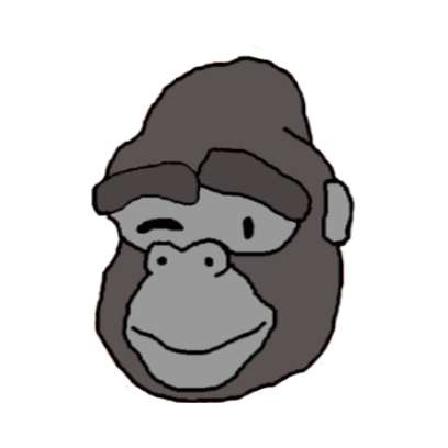 HARAMOJI messages sticker-2