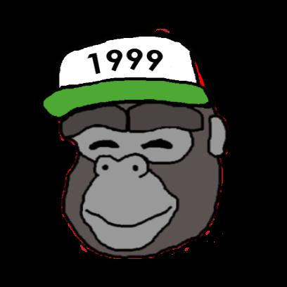 HARAMOJI messages sticker-3