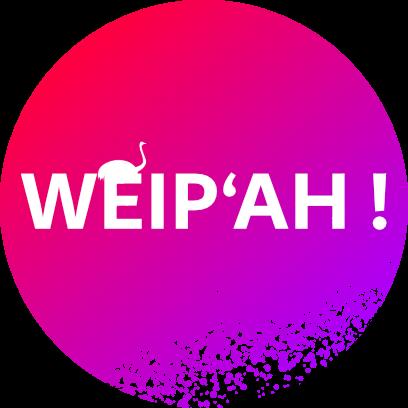 Insapp messages sticker-6