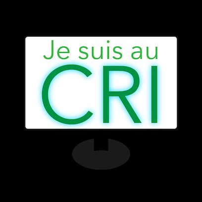 Insapp messages sticker-2