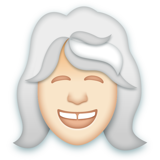 Jilly Cooper Stickers messages sticker-7