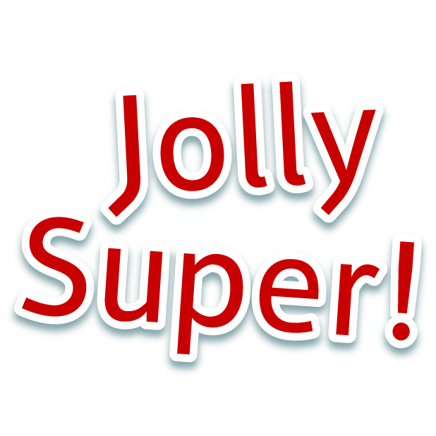 Jilly Cooper Stickers messages sticker-9