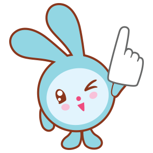 Малышарики Стикеры messages sticker-1