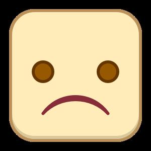 Squie Emotions messages sticker-10