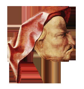 Hieronymus Bosch messages sticker-10