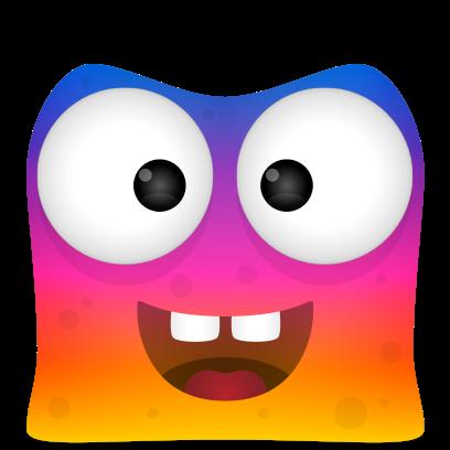 Ocomondo messages sticker-9