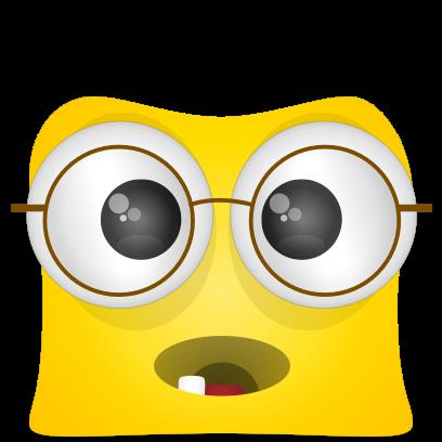 Ocomondo messages sticker-3