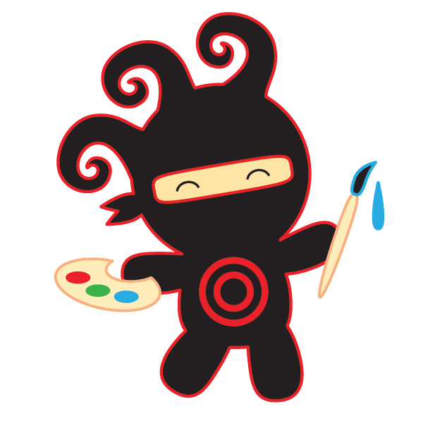 Miso Ninja Stickers messages sticker-0