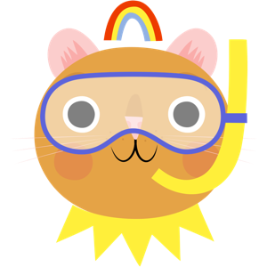 Emoji Pals - Quinn stickers messages sticker-2