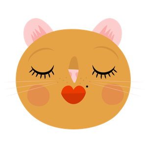 Emoji Pals - Quinn stickers messages sticker-11