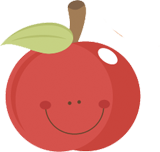 Happy Fruit  - Fx Sticker messages sticker-3