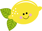 Happy Fruit  - Fx Sticker messages sticker-6