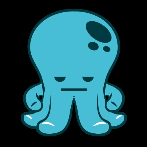 LittleOcto messages sticker-6