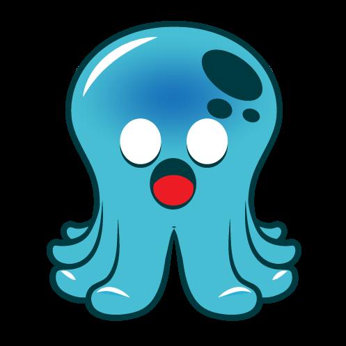 LittleOcto messages sticker-3
