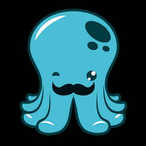 LittleOcto messages sticker-7