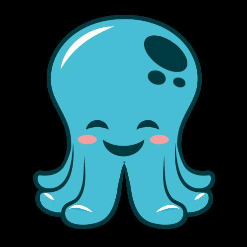 LittleOcto messages sticker-5
