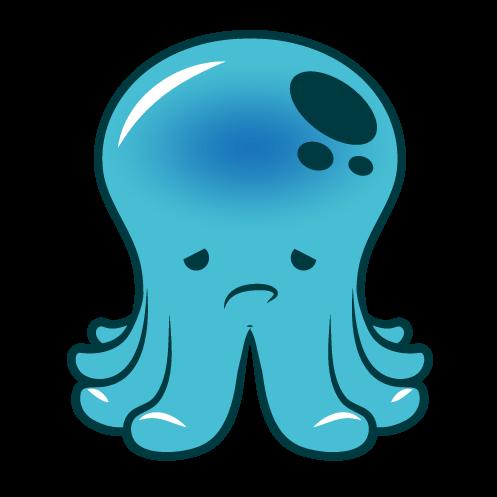 LittleOcto messages sticker-9