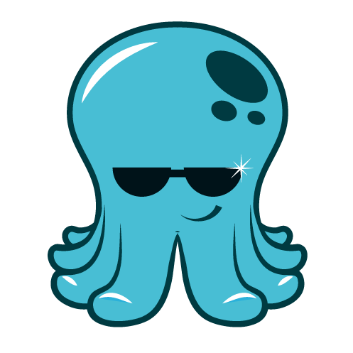 LittleOcto messages sticker-2