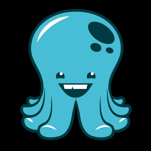 LittleOcto messages sticker-4